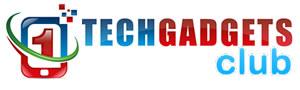 Technologie et gadgets